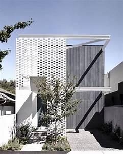 20, Best, Modern, Minimalist, House, Designs
