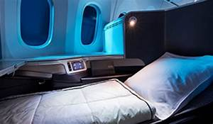 Air Canada invites passengers to make cash offer to sit in ...