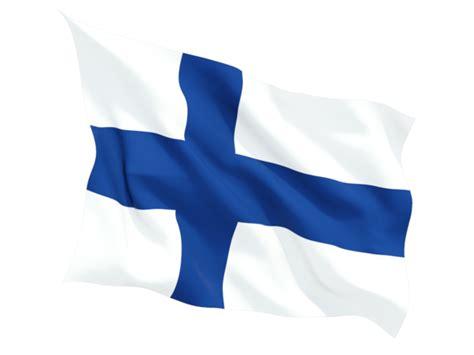 graafix flag  finland flags
