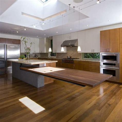 ideas sobre decoracion de cocinas  isla