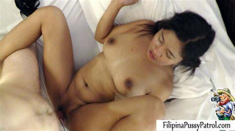 Natasha filipina Pussy Pov Hardcore Fucking Hairy Pussy