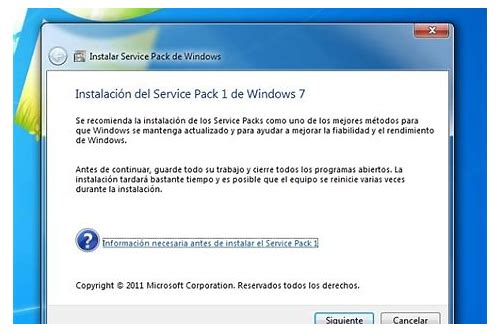 aktywator windows 7 chomikuj 64