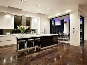 kitchen designs with island amazing kitchen islands designs home decor ideas