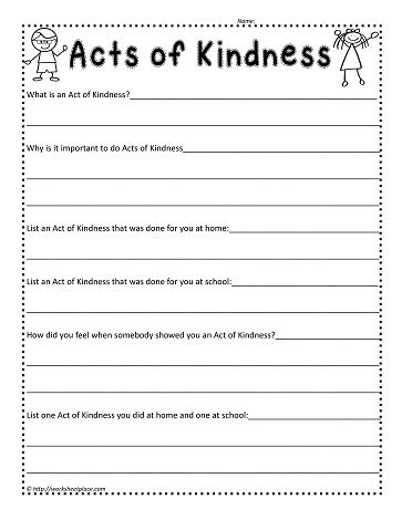 HD wallpapers good citizen worksheets for 1st grade