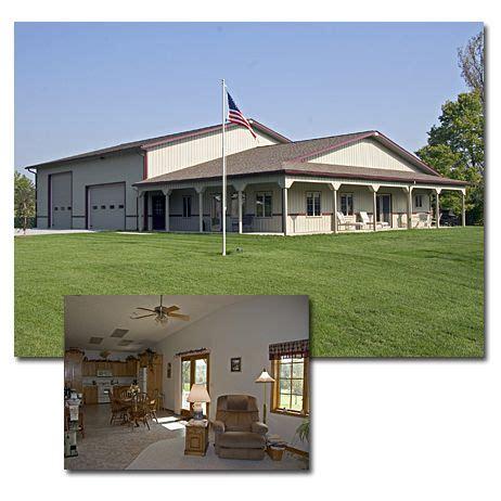 Barn House Floor Plans Ideas Photo Gallery by The World S Catalog Of Ideas