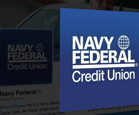 credit bureau protection navy federal credit union fined debt collection methods