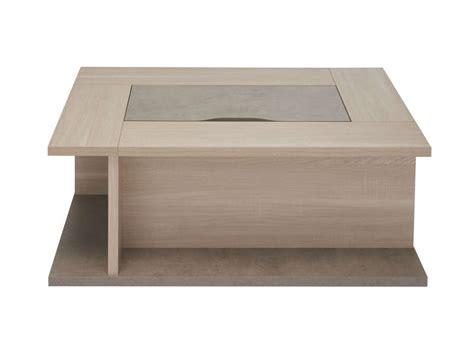 jeux de au bureau table basse avec bar eliza vente de table basse conforama