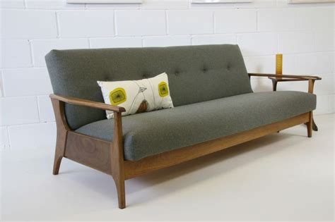Sofa With Wooden Frame by Wooden Frame Sofa Wooden Frame Sofa Bed Picture Rumah