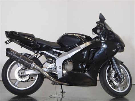 Kawasaki Zzr600 For Sale by Kawasaki Zzr 600 Motorcycles For Sale In Colorado