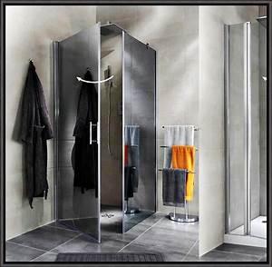 Paroi Douche Lapeyre : brico depot douche italienne brico dpt cabine de douche ~ Premium-room.com Idées de Décoration