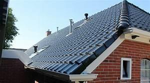 Dachsanierung Kosten Beispiele : dachsanierung kosten wissenswerte tipps dach sanieren ~ Michelbontemps.com Haus und Dekorationen