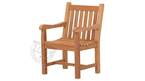 buy garden furniture forest gardening