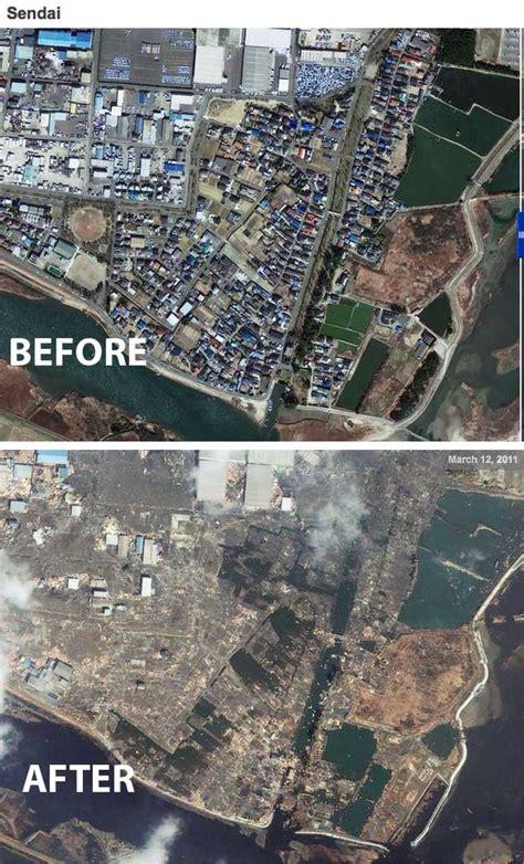 frank warner astounding satellite   japan