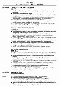 Production Manager Resume Sample Support Services Manager Resume Samples Velvet Jobs
