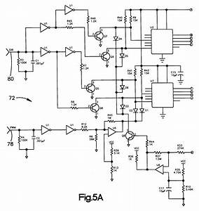 Auma Wiring Diagrams