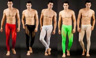 Male Bathing Suits Image