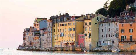 immobilien kaufen  kroatien