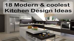 Kitchen cabinet designers design ideas pictures options for Kitchen decorating ideas for the kitchen island