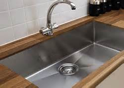 elkay kitchen faucet functional stylish kitchen sinks