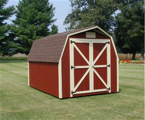 shed nashville outdoor sheds and storage buildings of nashville tn