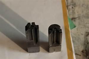 Ruger 10  22 Vs Remington 597