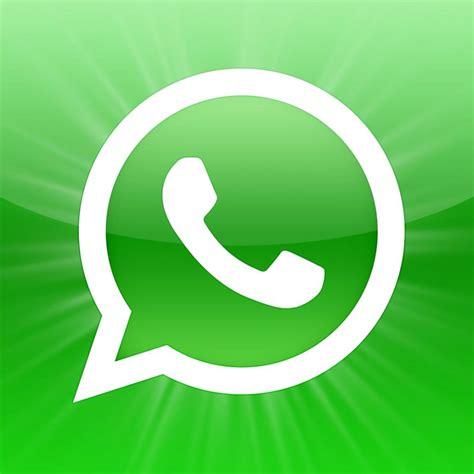whatsapp  pc  windows xp