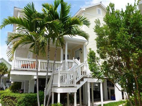 Hammock Rentals by Coral Garden 2 Br 2 5 Ba Town Home In Coral