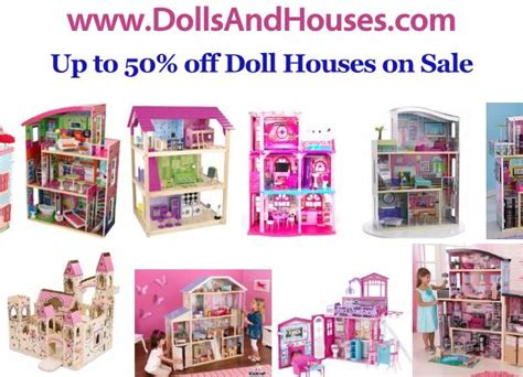 Kidkraft Dollhouse 10 Best Kidkraft Dollhouses Reviewed