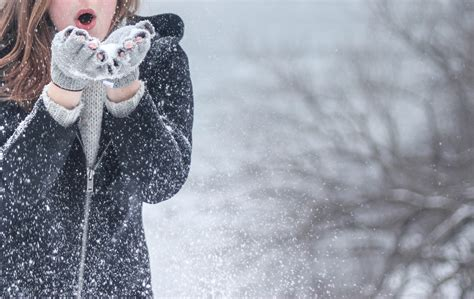 Blog How To Prevent Winter Depression