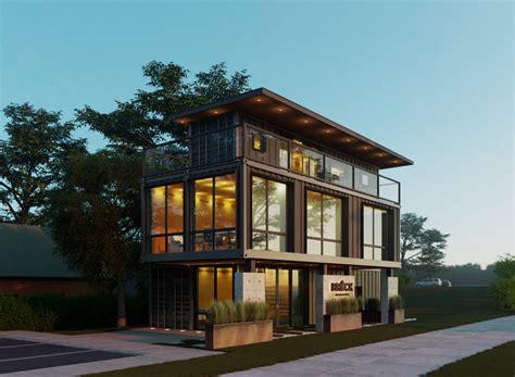 brock developments rendering orchard design