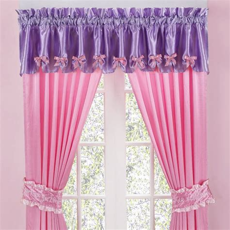bedroom curtain designs pictures different curtain design patterns home designing