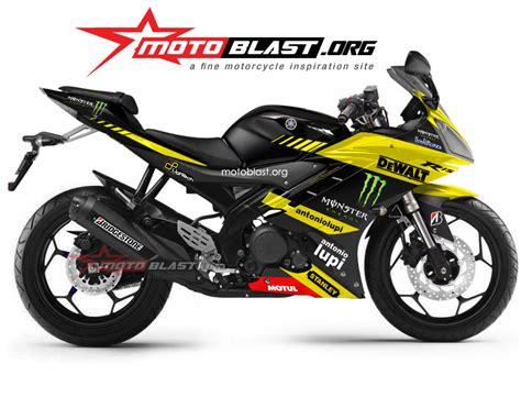 wpid yamaha r15 tech3 motogp jpg jpeg motoblast