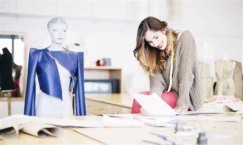 style design college fashion courses style design college groupon