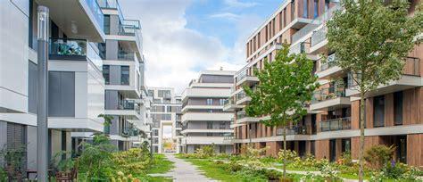Green Living Berlin by дата 8 12 декабря 2017 года