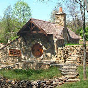 Hobbit Haus Kaufen : art sci lord of the rings inspires real hobbit houses ~ Markanthonyermac.com Haus und Dekorationen