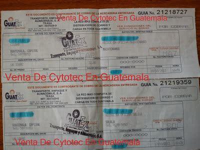 Cytotec 10 Semanas Septiembre 2012 Cytotec Guatemala