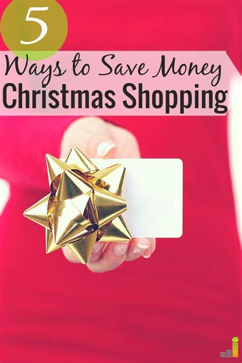 awesome christmas gift giving tools   save