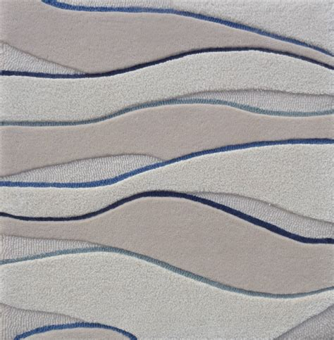 kitchen furniture melbourne carpet design idolza