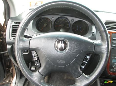 2003 Acura Transmission by 2003 Acura Mdx Transmission Failure 10 Complaints Autos Post