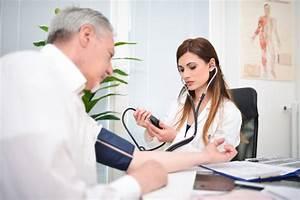 Лекарство от головной боли при высоком давлении