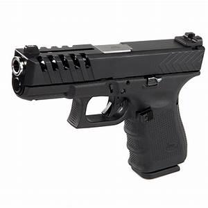 Glock 19 Custom Slide | www.pixshark.com - Images ...