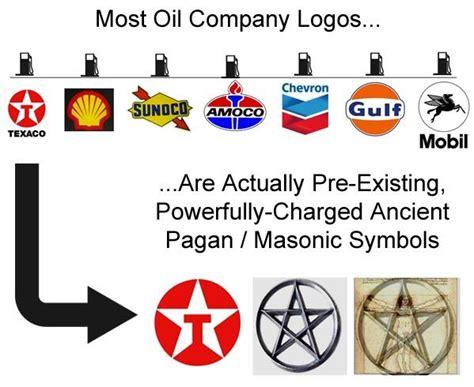Illuminati Companies Ancient Occult Symbols Occult Symbols In Corporate