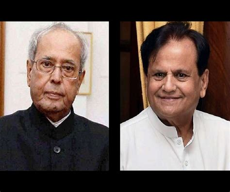 Year-ender 2020: 10 prominent Indian politicians who ...