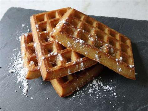 pate a gauffre sans oeufs pate a gaufre sans lait 28 images gaufres au sarrasin sans glo sans gluten lait œuf vegan