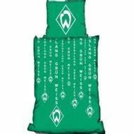 Werder Bremen Bettwäsche : bettw sche werder bremen preisvergleich g nstige angebote bei ~ A.2002-acura-tl-radio.info Haus und Dekorationen