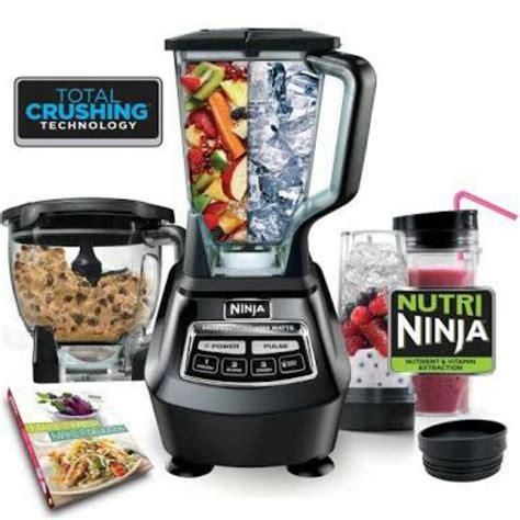 licuadora ninja  watts  en mercado libre