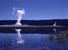 Геотермальная энергетика стр. 1 из 5