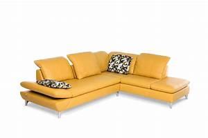 Willi Schillig Taoo : 15278 taoo von willi schillig ledergarnitur rechts sunrise sofas couches online kaufen ~ Watch28wear.com Haus und Dekorationen