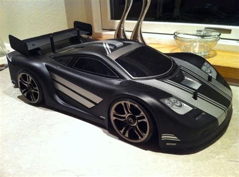 Bugatti Veyron Speeding Ticket by 7 Best Rc Speed Run Set Up S Images On Rc Cars
