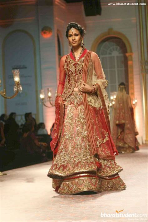 31 Indian Wedding Dresses. Buy Vintage Style Wedding Dress Online. Blush Colored Wedding Dresses 2013. Colored Sheath Wedding Dresses. Bohemian Wedding Dresses On Sale. Wedding Dresses Short Beach. Designer Wedding Dresses Vintage Inspired. Backless Wedding Dress Corset. Vintage Wedding Dress Uk Ebay